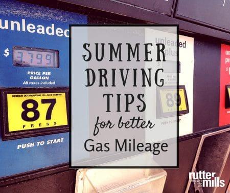 Summer Gas Mileage e1466615085737