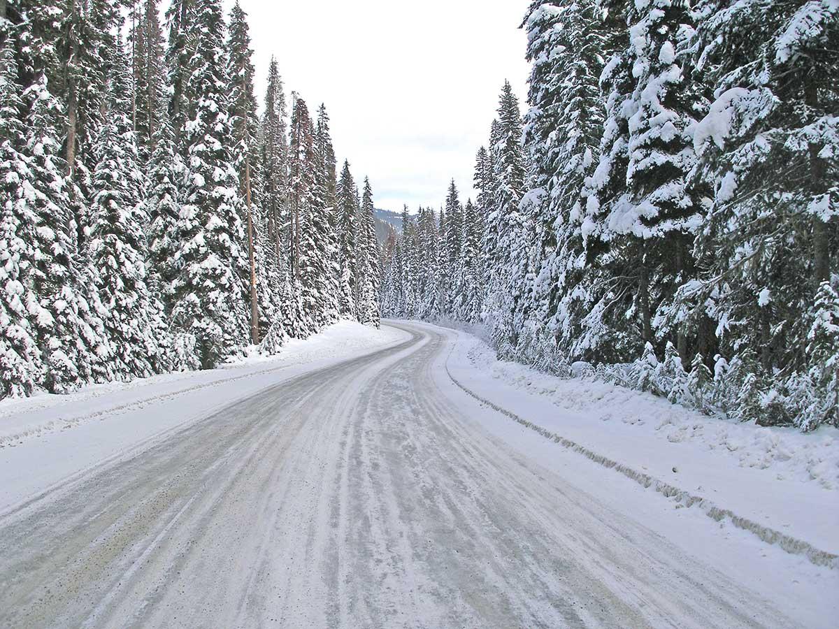 snow driving1
