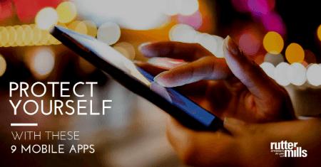 9 Mobile Apps draft 2 450