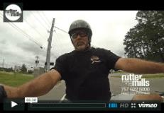rutter-mills-commercial