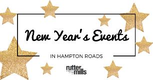 new-years-eve-events-va-beach-norfolk-hampton-roads