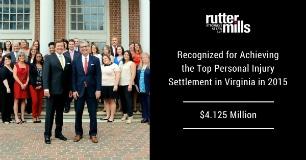 Million Dollar Settlements of 2015 2 final 306
