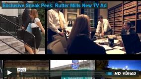 rutter-mills-commercial-thmb