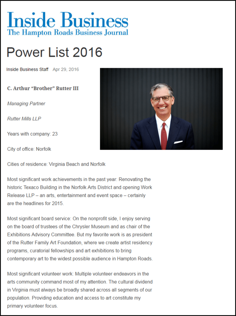 brother-rutter-inside-business-power-list