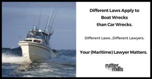 maritime-lawyers