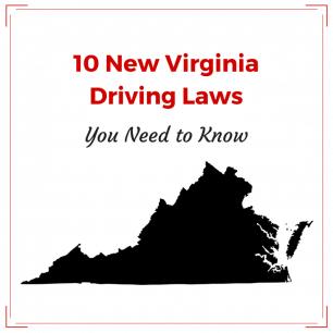 10 New Virginia Driving Laws e1469653856480