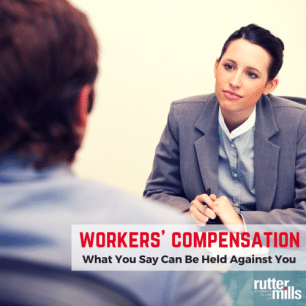 workers-compensation-lawyer
