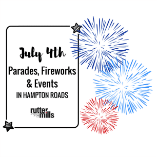 4th of July Blog 2017 306
