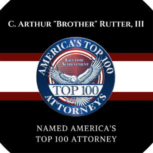 Americas Top 100 Attorneys 306