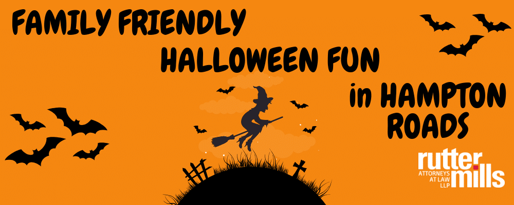 Halloween Blog Header 1