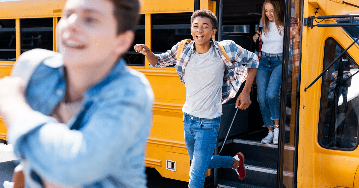 virginia-law-failing-to-stop-school-bus