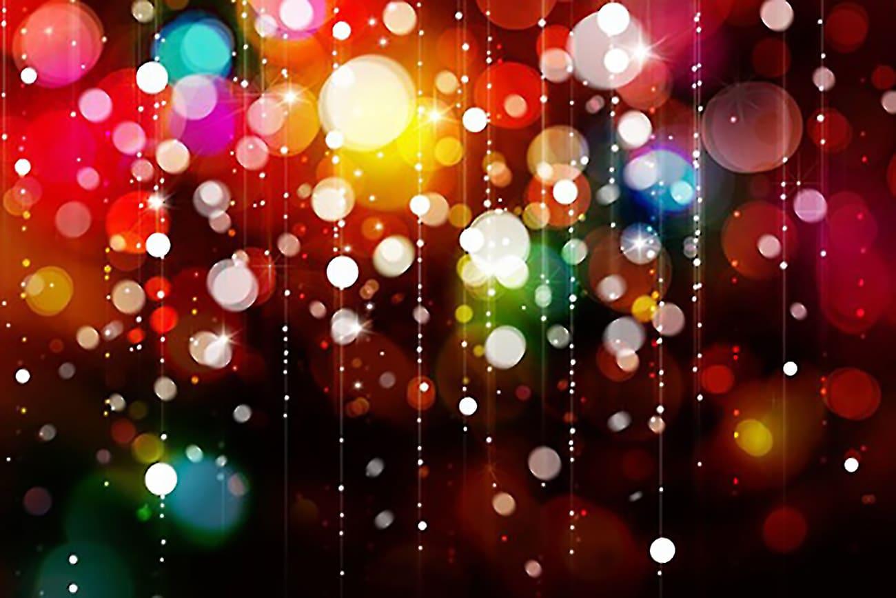 1411165490 dazzle delight customers holiday season