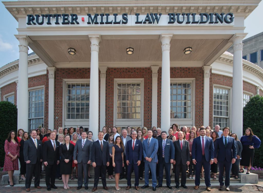 rutter-mills-personal-injury-law-firm